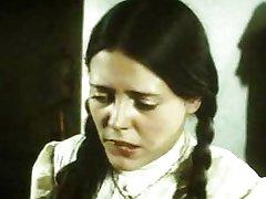 Josefine کلاسیک - 1966