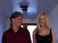 Cuckold Husband Shares Wife #010NT