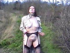 British Amateur Kate
