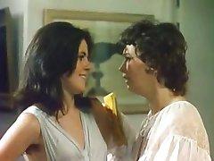 خواب آلود سر (1973)
