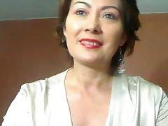 مادورا شیدا زن و شوهر busca vergas por, وب کم