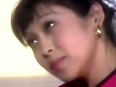 تایلند ماساژ