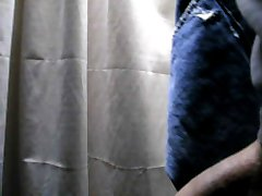 flash 2 tijuana