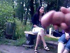 Rus, فلش, تماشای سکس دختران 78 - NV