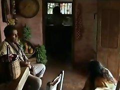 Pelicula cubana nr acpta para menores