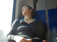 قطار, دامن کوتاه