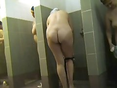 بادامک پنهان - 69