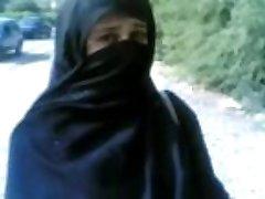 پشتو 3