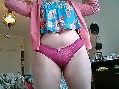 Orgasmer Knubbig Blond Tonåring Stora Bröst Culona Pendeja