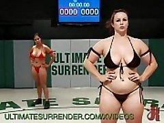 Winner Ropes it On