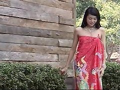 ASIAN Spice Nymphs 02