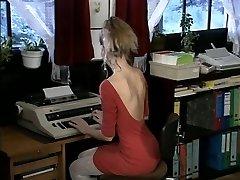 Debbie, hidromasažna ured нахрен