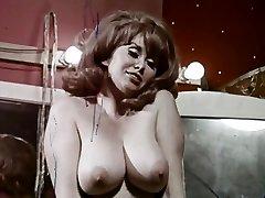 Die Liebe von Paris (1970)