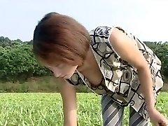 دختر چینی