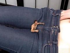 کرم My Jeans