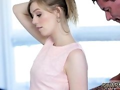 Teenage dildo intense ejaculation first time Fatherly Alterations