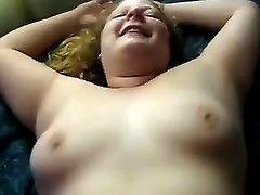chubby nubile suck and fuck and her mammories dancing