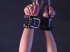 BDSM ژاپنی p2