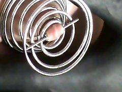 ToyZone02 Piercing Bradavica Rastegnut