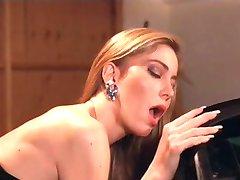 Den Nakna Gudinnan 2 (1994) FULL VINTAGE FILM