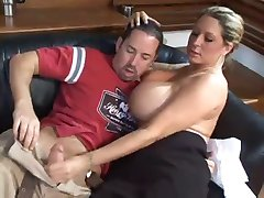 Big Boob Squirting Teachers