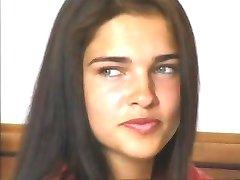 اینگا Ridere تالیف