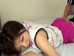 mizuho yamashiro-همسر 3 در PACKMANS