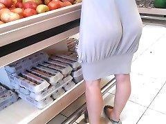 püksid tülis turu