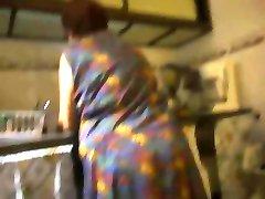 Quicky در آشپزخانه