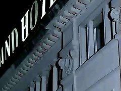 C'era una volta al Grand Hôtel (2002)