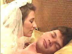 Wedding Swinging