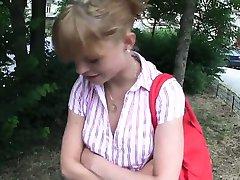 چک, دخترک معصوم, گاییدن, عمومی