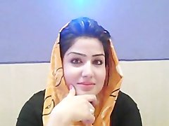 Kuum Pakistani Girls räägime Moslemi Paki Seksi Hindustani