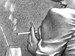 Namio Harukawa - Köniinsä Animatsioon