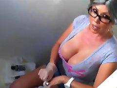 Babica Sperme Donacija... IT4