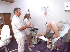 Gyno-Klinikken