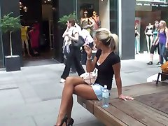 LGH - Deutsch Public-High Heels
