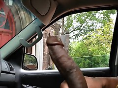 автомобиль флэш 2