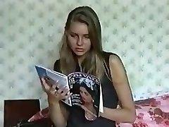 Miss Venäjä 2006