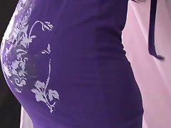 الحوامل - Bonni-الحريق