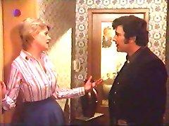 Die Munteren Sexspiele O Našom Nachbarn (1978) Erotika
