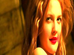 Drew Barrymore - Charlie&амп;#039;s Angels