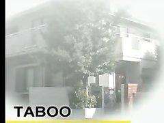 Taboo2 حب العائلة xLx