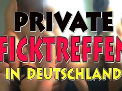 निजी Ficktreffen #28