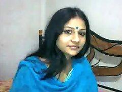 Tanisha bellek