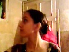 Abielus pakistani tüdruk, birmingham video BF