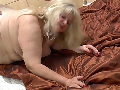 German BBWs Full Length Movie