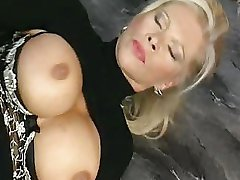 Бабетта Plava