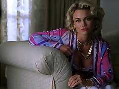 Kelly Carlson - Nip-Tuck saison 1 de la collection