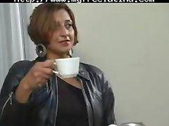 ब्राजील माँ और सौतेले बेटे लैटिना कमशॉट्स लैटिन निगल ब्राजील मैक्सिकन स्पेनिश